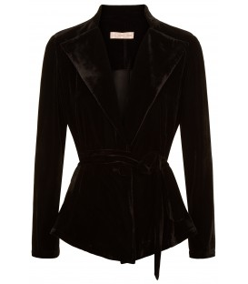 colby jacket