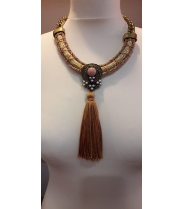 Collier 5