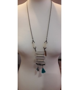 Collier 10