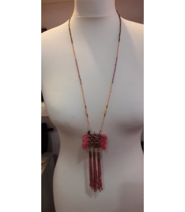 Collier 13
